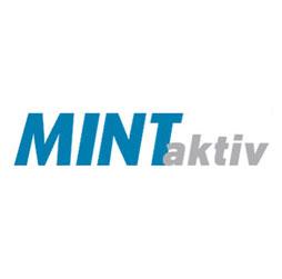 Logo MINTaktiv
