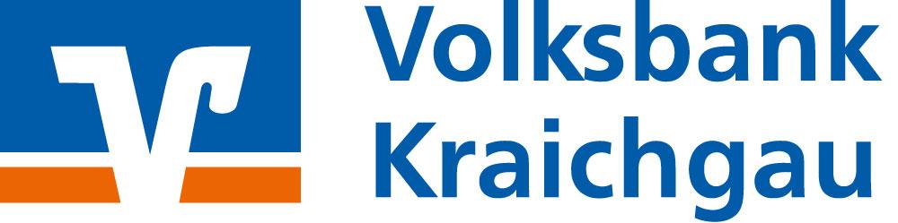 Volksbank Kraichgau Logo