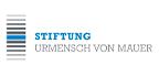 Logo Stiftung Urmensch
