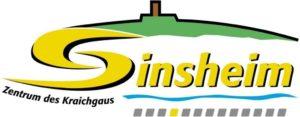 Logo-Sinsheim