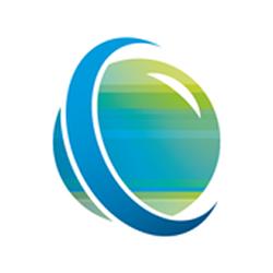 Logo KLIMA ARENA Begleiter App