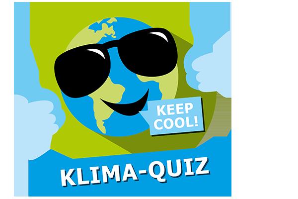 Klima-Quiz