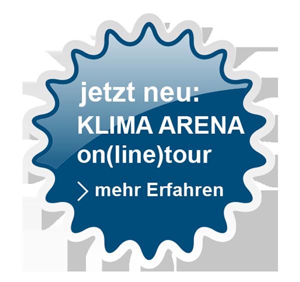 stoerer-klimaarena-online-tour