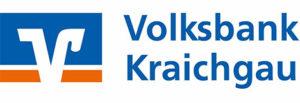Volksbank-Kraichgau