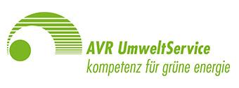 AVR UmweltService