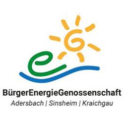 BürgerEnergiegenossenschaft