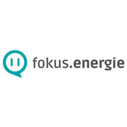 fokus.energie