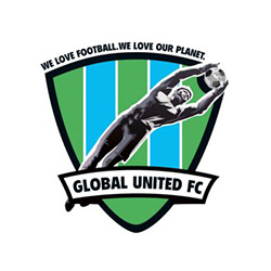 Global United FC
