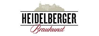 Heidelberger Braukunst
