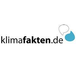klimafakten.de