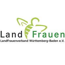 LandFrauenverband Baden-Württemberg