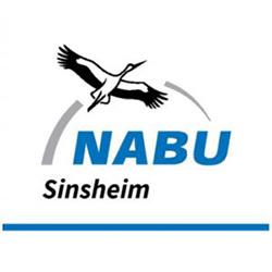 NABU Sinsheim