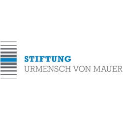 Stiftung Urmensch von Mauer
