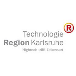 Technologie Region Karlsruhe