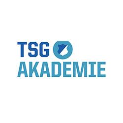 TSG Akademie