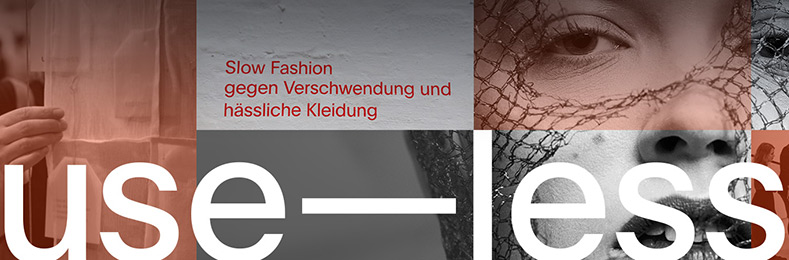 use-less-sonderausstellung_teaser