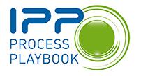 Process Playbook Logo