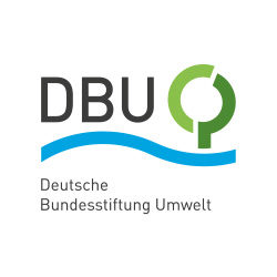 Kooperationspartner Deutsche Bundesstiftung Umwelt