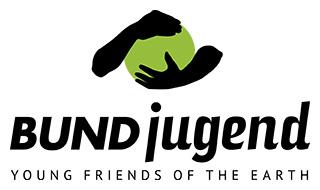Die BUNDjugend Baden-Württemberg ist die Jugend-Organisation des Bund für Umwelt und Naturschutz Deutschland (BUND)