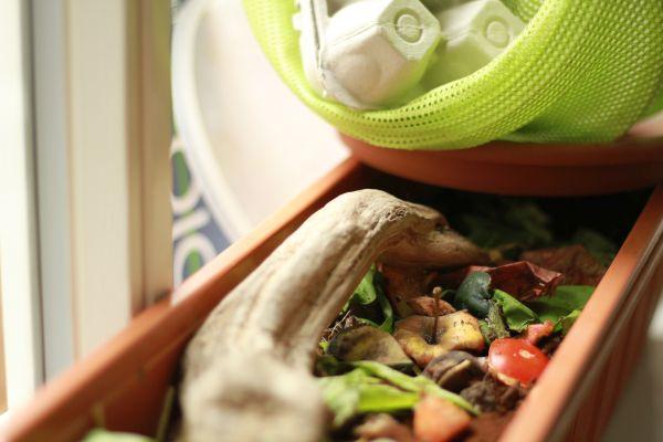 Kompost-für-den-Balkon