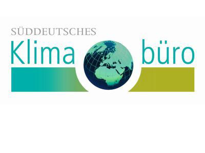 Globaler Klimawandel lokal gedacht