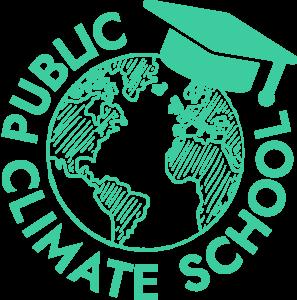 Logo-Public-Clilmate-School