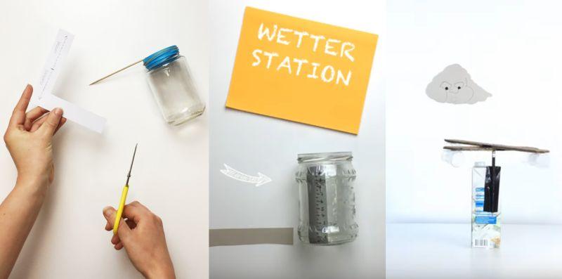 Selbstgebaute-Wetterstation-fuer-ZuHause