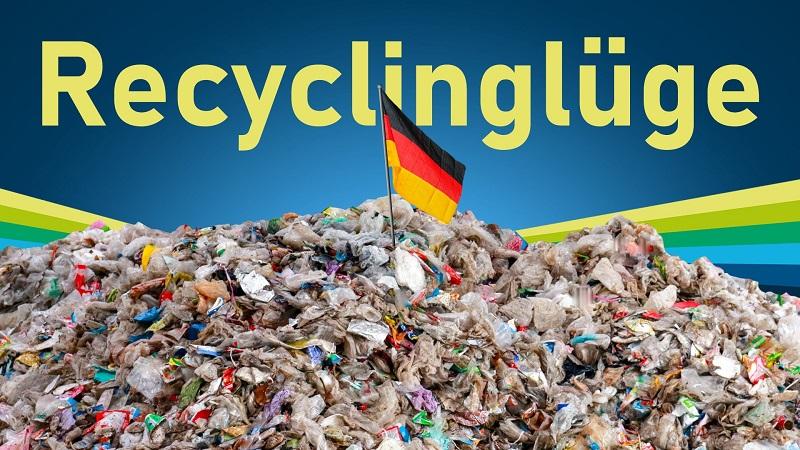 Die schmutzige Wahrheit über unseren Müll | klima:check