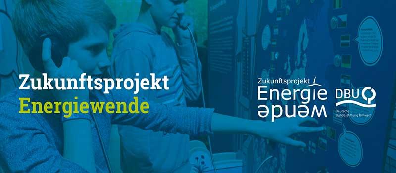 Teaserbild Energiewendeausstellung