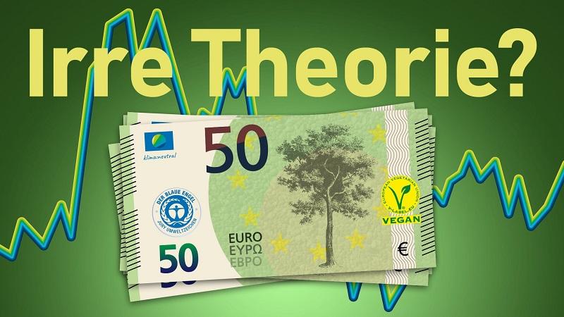Wie Green Banking eine Klimaschutz-Lawine auslösen könnte!