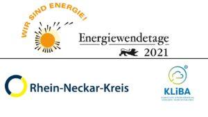 Partner Energeiwende Tage