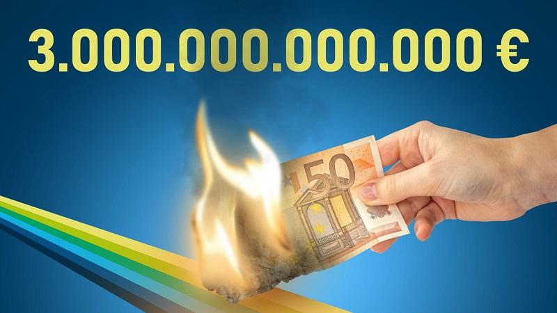 Energiewende: Unfassbar Teuer! Verbrennen wir Geld? | klima:check